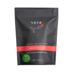 Vera Wellness Blend CBD Coffee