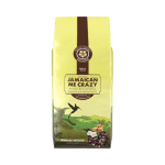 Isodiol Pot-O-Coffee Jamaican Me Crazy – Bag