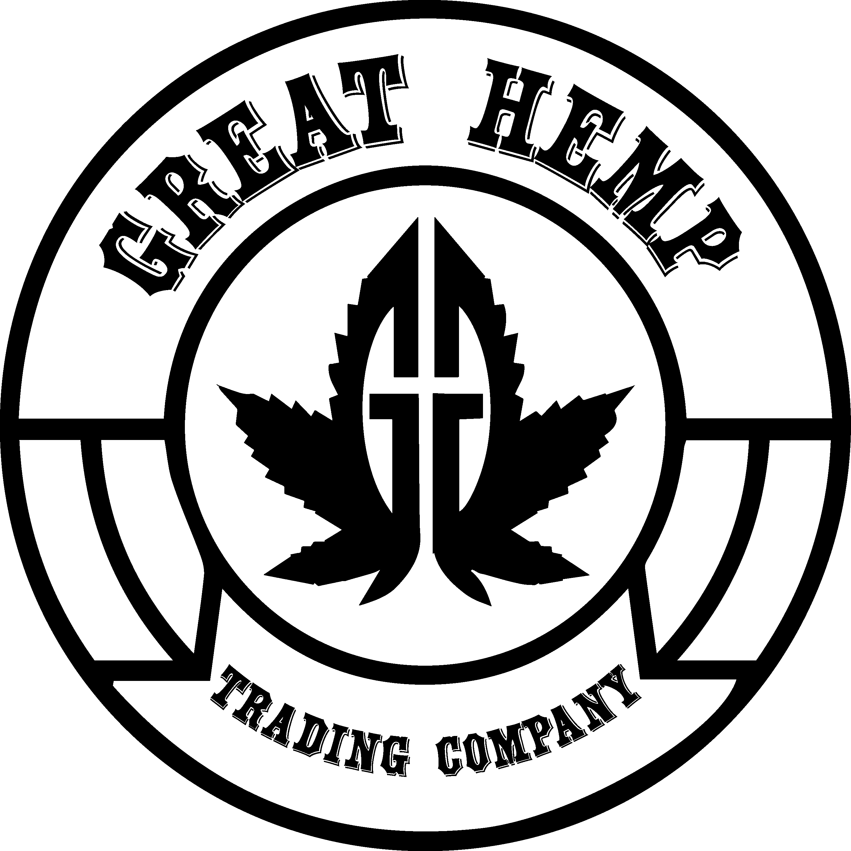Great Hemp Trading Company